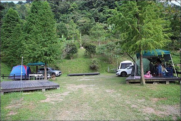 野漾露營區 (39)