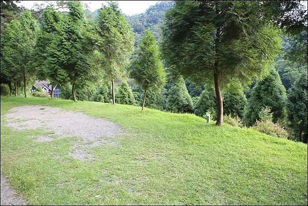 野漾露營區 (48)