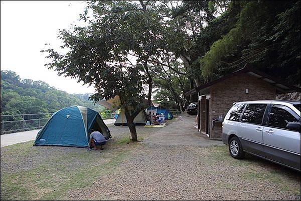 野漾露營區 (51)