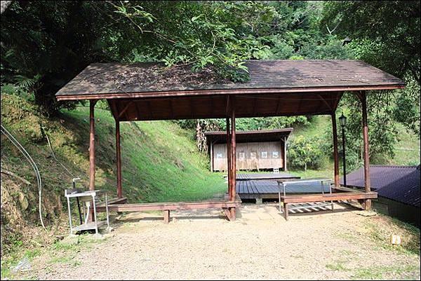 野漾露營區 (52)
