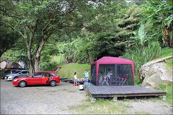 野漾露營區 (55)