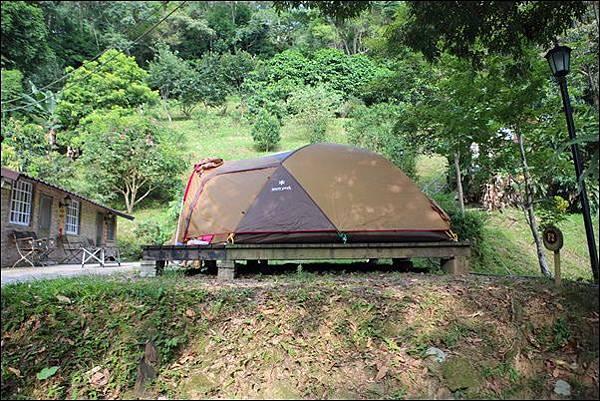野漾露營區 (53)