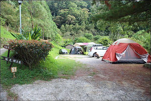 野漾露營區 (60)