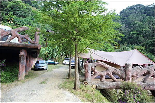 野漾露營區 (70)