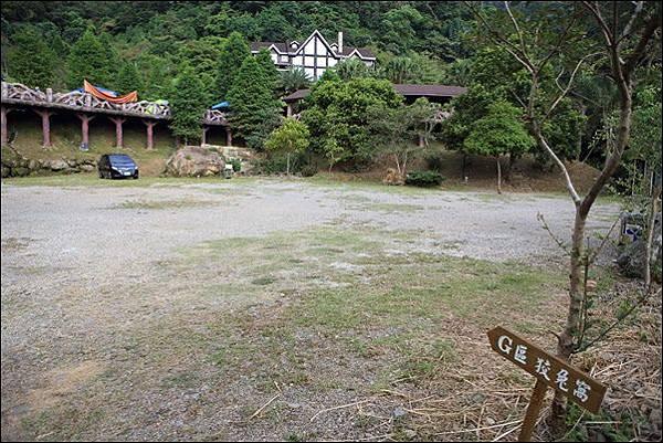 野漾露營區 (69)
