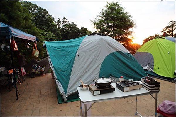 野漾露營區 (78)