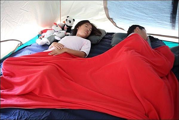 野漾露營區 (91)