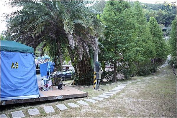 野漾露營區 (107)