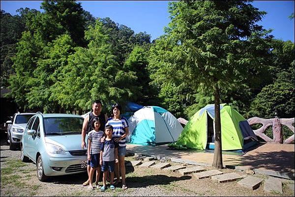 野漾露營區 (117)