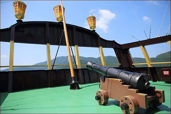 箱根海賊船 (9)