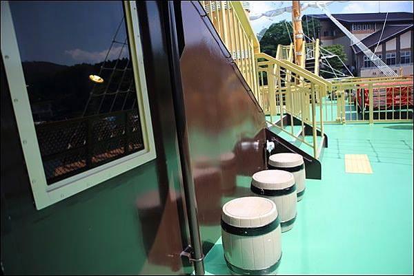 箱根海賊船 (11)