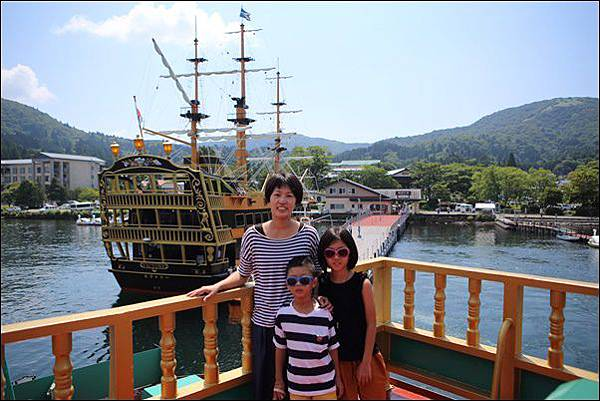 箱根海賊船 (24)