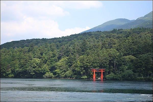 箱根海賊船 (25)
