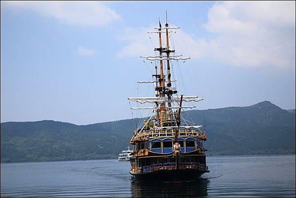 箱根海賊船 (39)