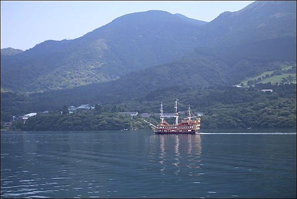 箱根海賊船 (45)