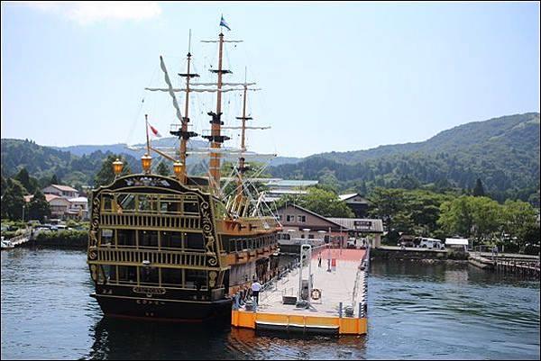 箱根海賊船 (46)