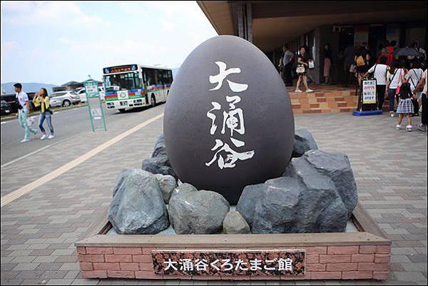 箱根空中纜車 (11)