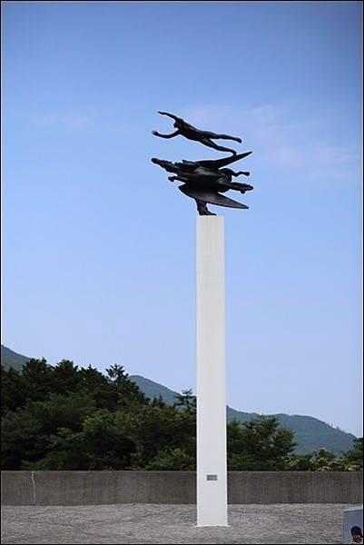 雕刻之森美術館 (11)
