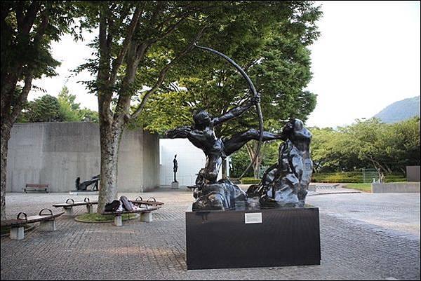 雕刻之森美術館(61).jpg