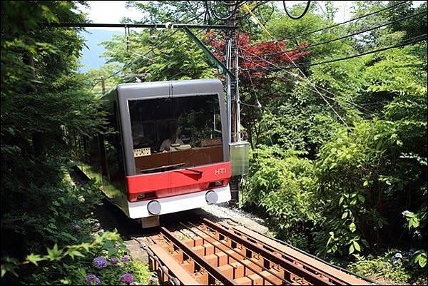 箱根登山纜車 (9).jpg