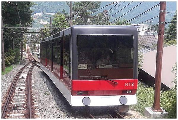 箱根登山纜車.jpg