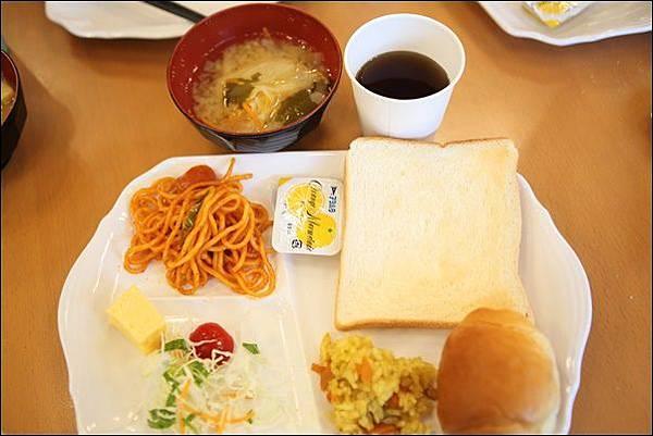 東橫INN湘南鎌倉藤澤站北口 (29).jpg