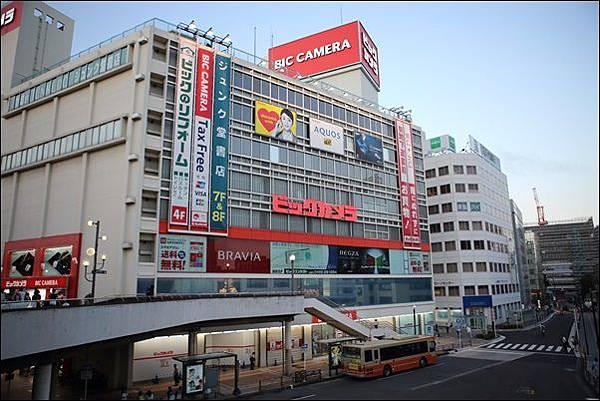 東橫INN湘南鎌倉藤澤站北口 (38).jpg