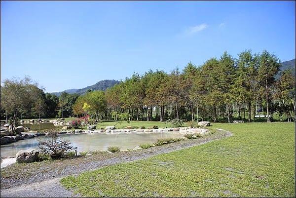 日月松林露營區 (12).jpg