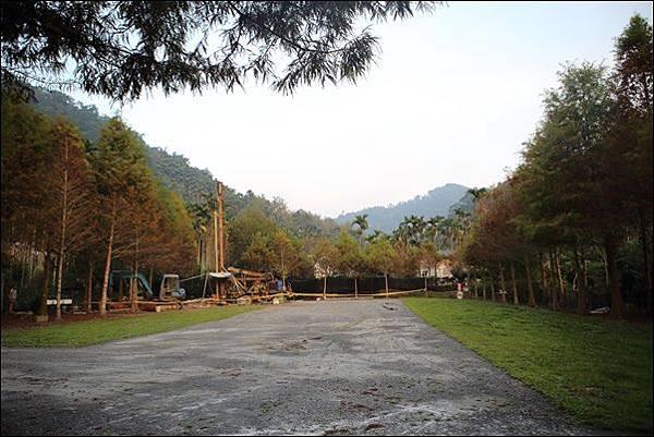 日月松林露營區 (57).jpg