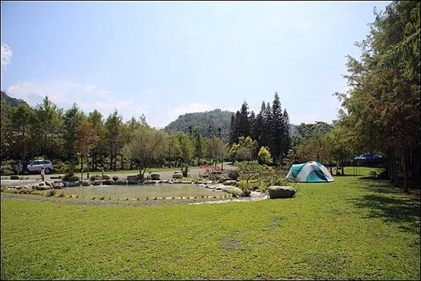 日月松林露營區 (64).jpg