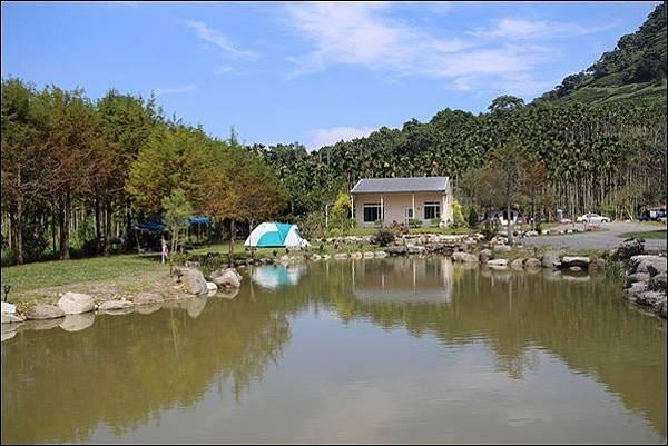 日月松林露營區 (61).jpg