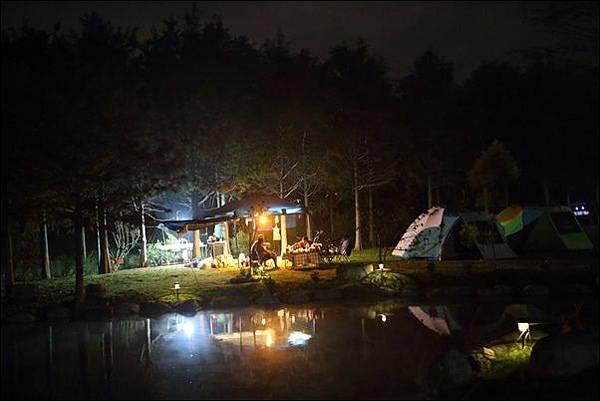 日月松林露營區 (83).jpg
