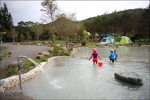 日月松林露營區 (94).jpg
