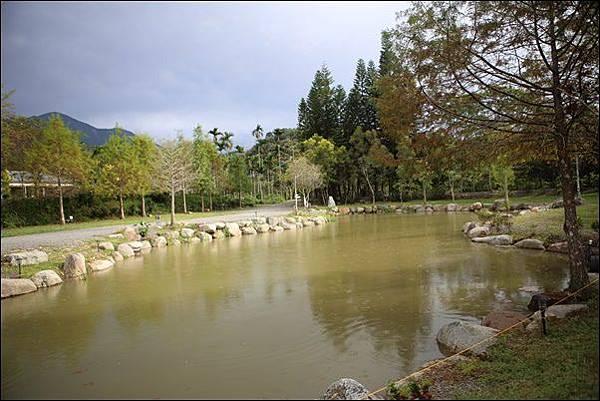 日月松林露營區 (93).jpg