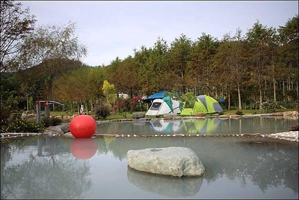 日月松林露營區 (106).jpg