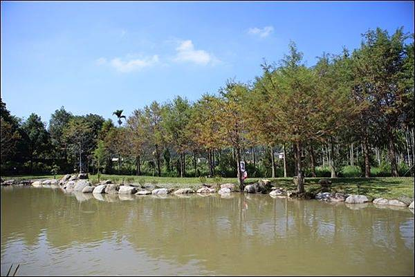 日月松林15.jpg