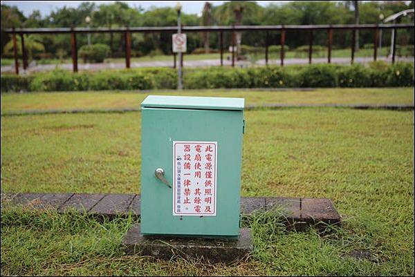 烏山頭水庫親水公園 (4).jpg