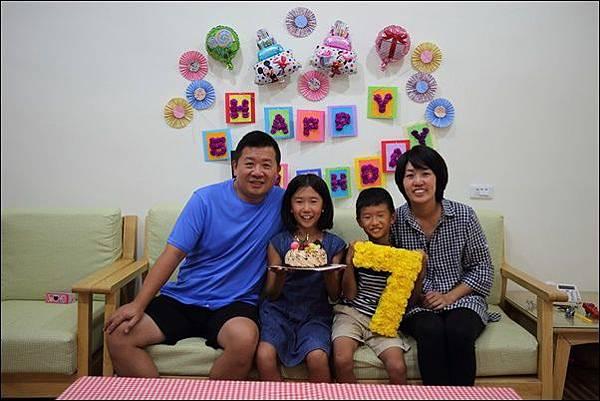 奕7歲生日 (12).jpg