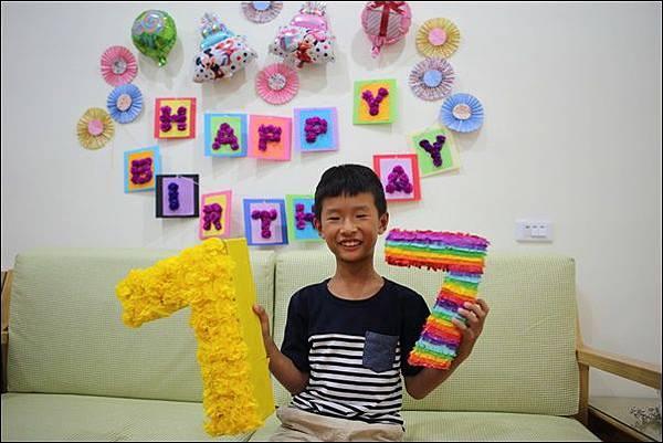奕7歲生日 (14).jpg