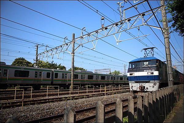 東橫INN湘南鎌倉藤澤站北口 (48).jpg