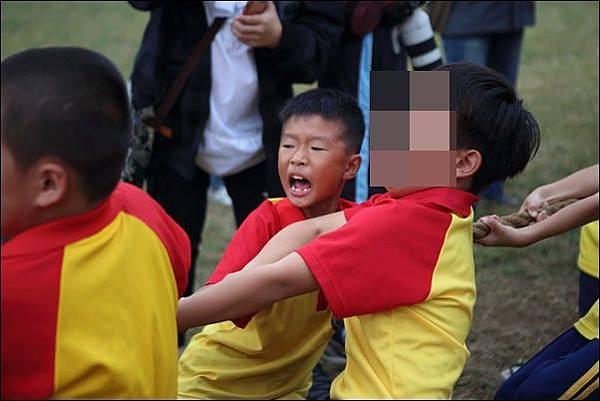 校慶運動會 (14).jpg