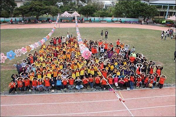 校慶運動會 (24).jpg