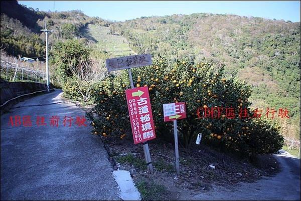 古道秘境露營區 (5).jpg