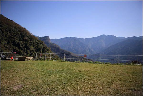 古道秘境露營區 (6).jpg