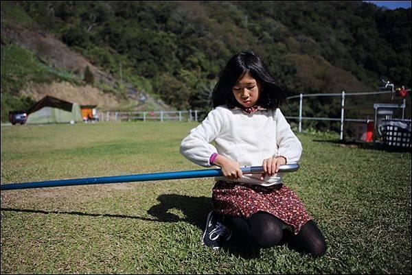 古道秘境露營區 (9).jpg