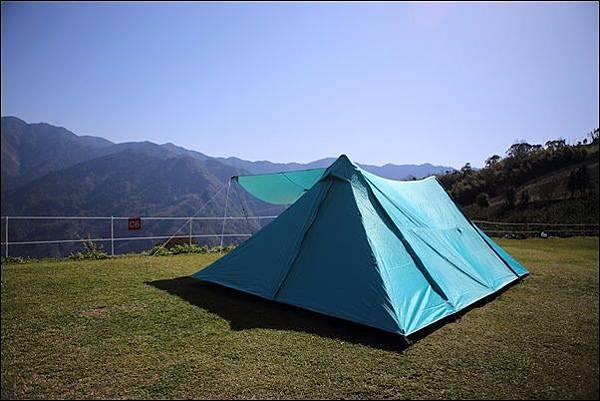 古道秘境露營區 (20).jpg