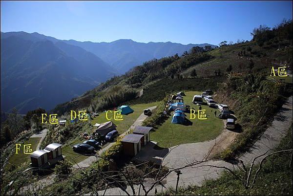 古道秘境露營區 (23).jpg