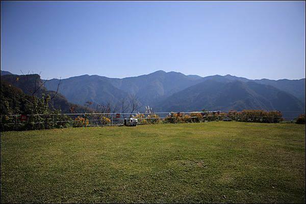 古道秘境露營區 (28).jpg
