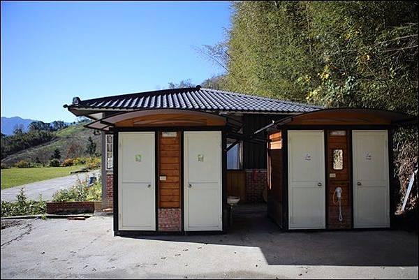 古道秘境露營區 (29).jpg