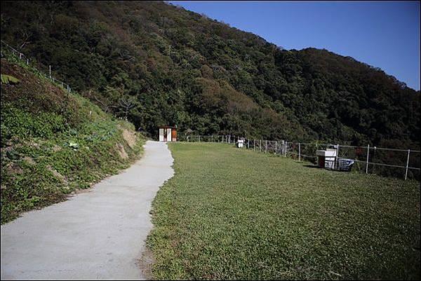 古道秘境露營區 (41).jpg